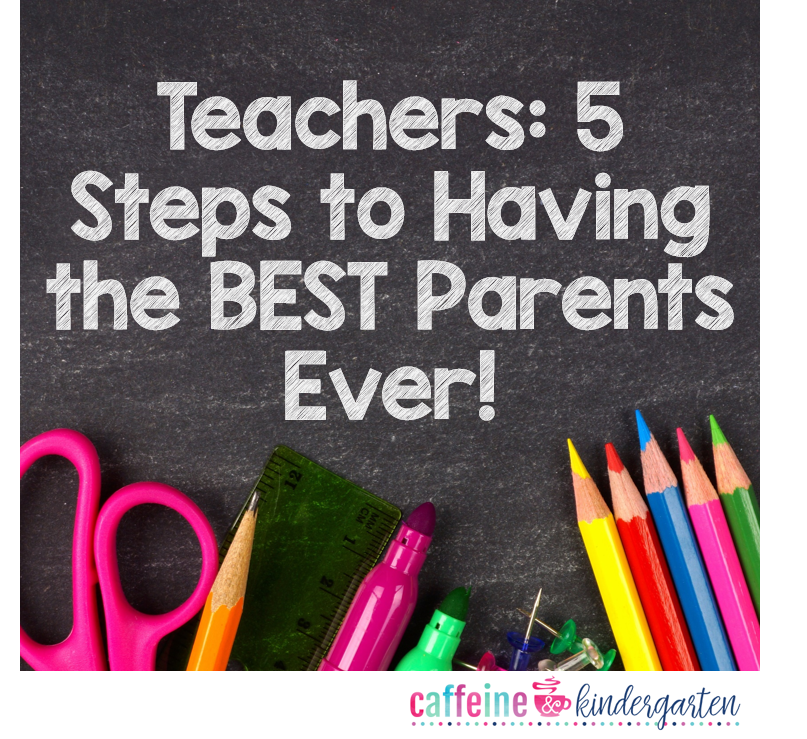Best Parents Square