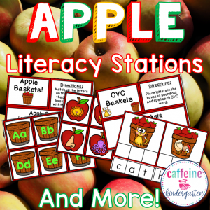 apple-stations-preview-cover