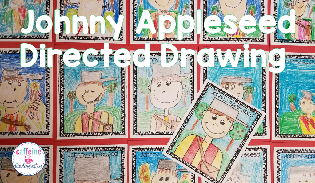 johnny-drawing